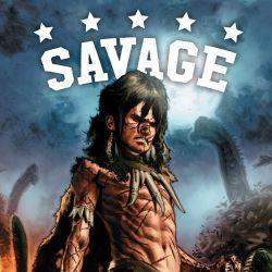 savage-1-cover-edit