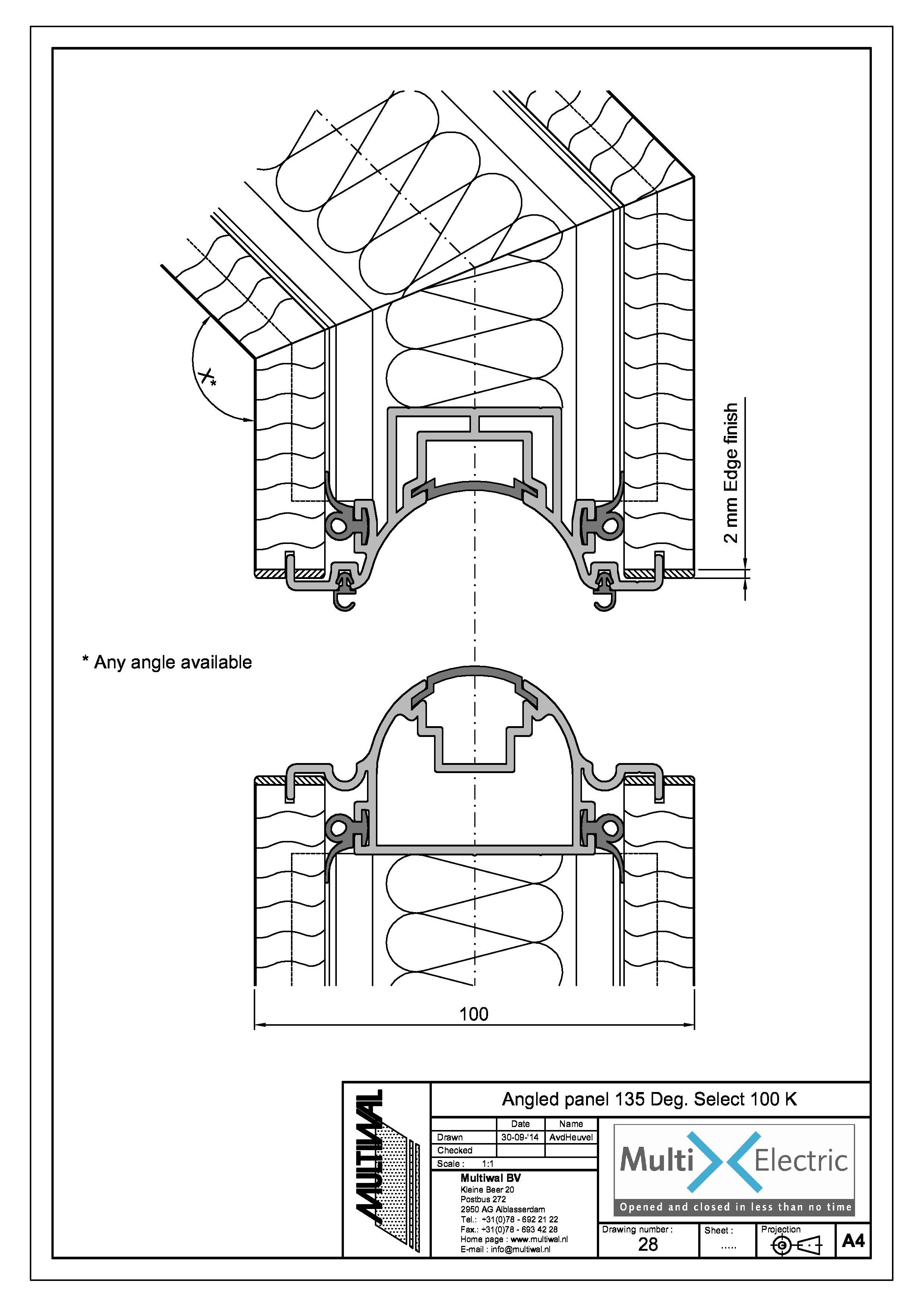 control panel wiring diagram numbering