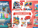 Target Toy Sale The Greatest Toy Sale On Earth Mum Central