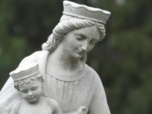 statue-1276840_1280