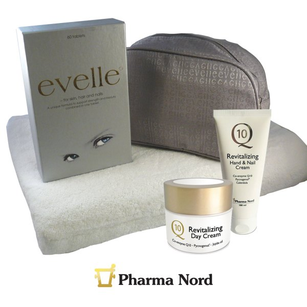 Pharma-Nord-Beauty-Bundle_MummyConstant