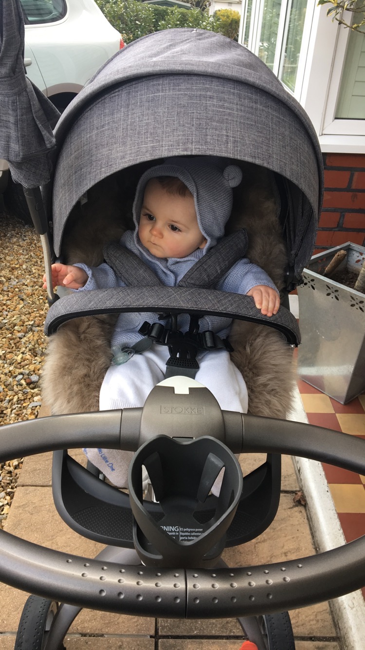 Stokke Stroller Store Stokke Xplory Stroller Review Mummy Knows Better