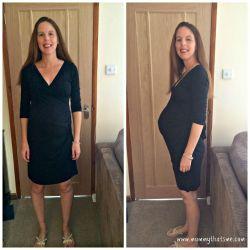 Graceful Twins Weeks Pregnant Bump Watch Weeks Thats Me 31 Weeks Pregnant 31 Weeks Pregnant