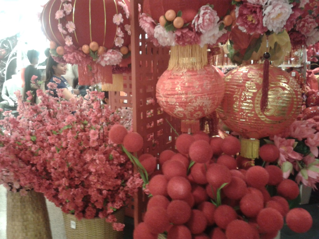 chinese new year family traditions Chinese new year is the most important festival of the yearchinese people may celebrate in slightly different ways, but their wishes are almost the same they want their family members and friends to be healthy and lucky during the year ahead.