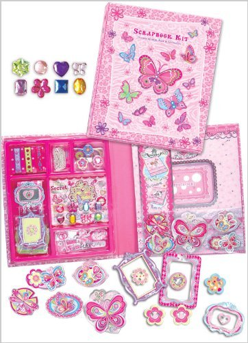 Gifts For Girls Aged 9