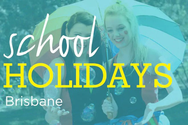 Baby Cots Brisbane Australia 18 Awesome Brisbane School Holiday Activities For Kids