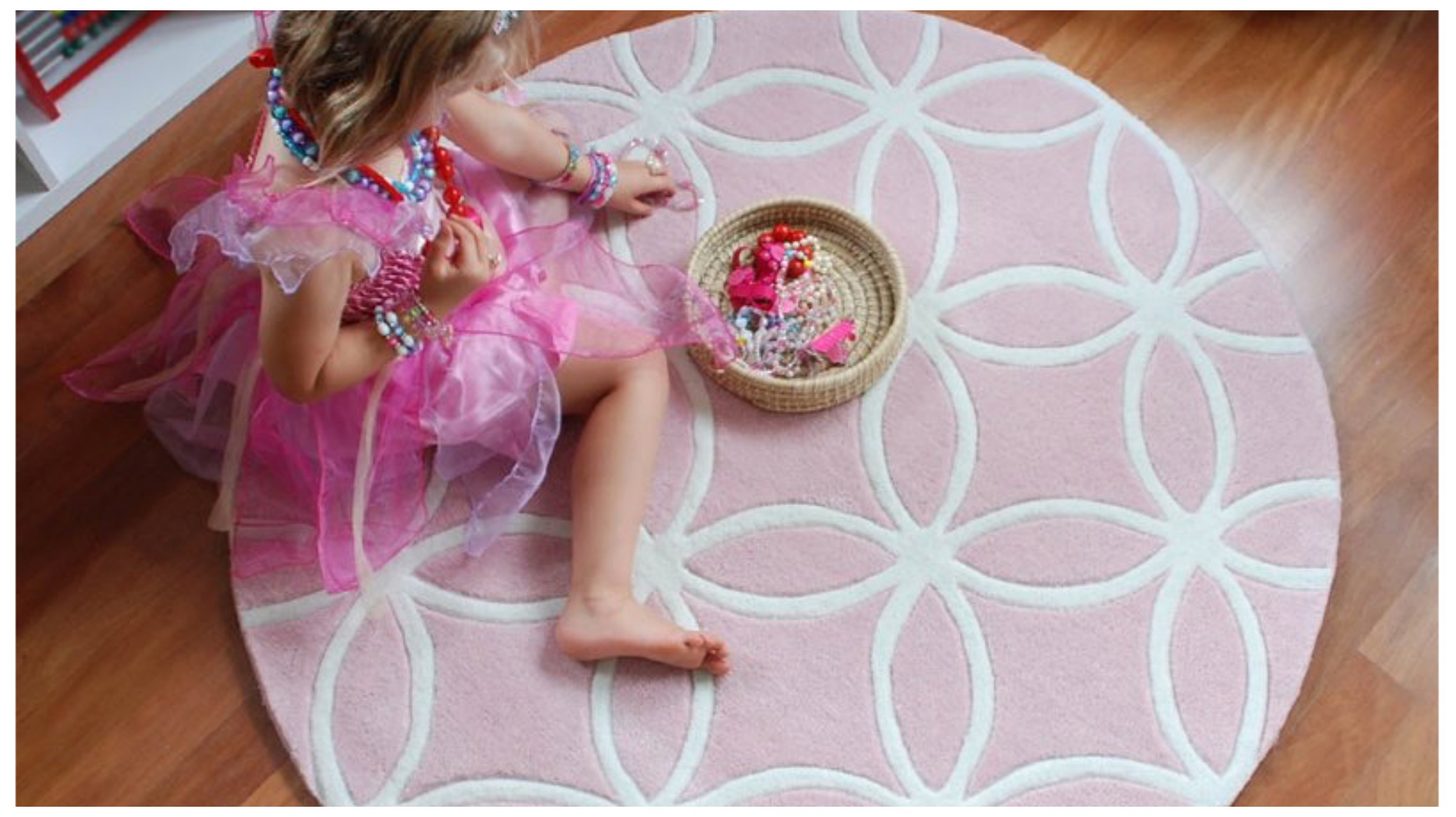 Children's Floor Rugs Childrens Floor Rug Furniture Shop