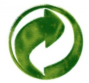 Rcycle, eco friendly, help the environment