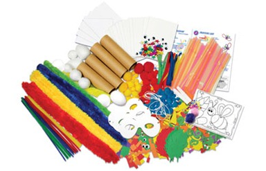 mega-box-of-fun-crafts-m