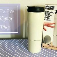 Review: Mighty Mug