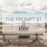 The Prompt: View