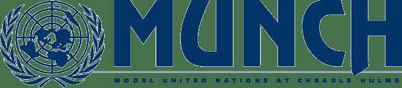 MUNCH Logo