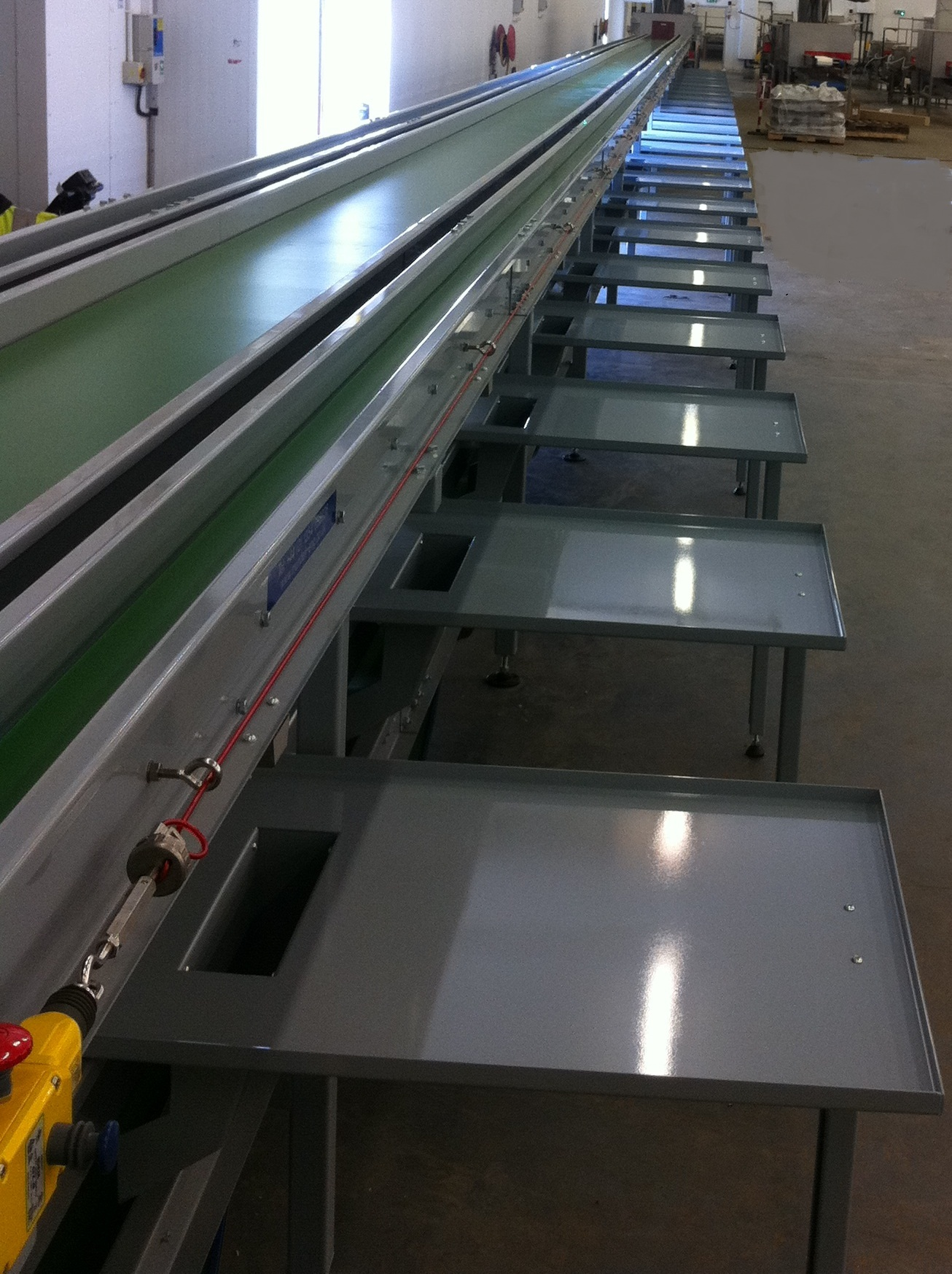 Conveyor-systems-2