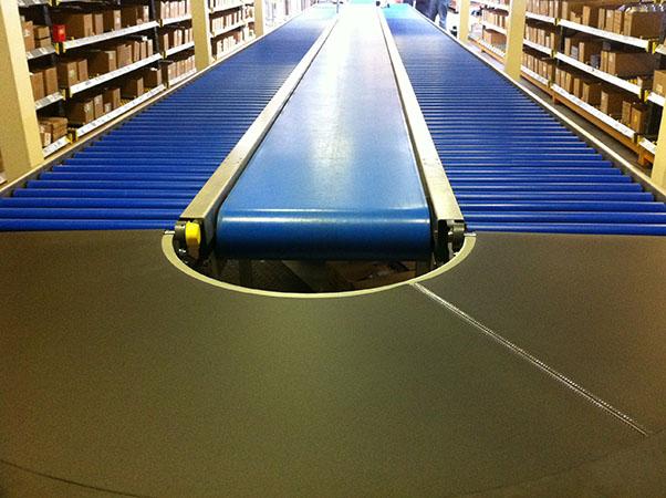 radius-conveyorrs