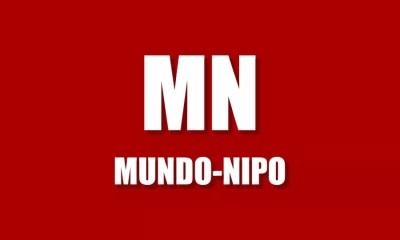 Mundo-Nipo / logotipo para imagem destacada / 900x600