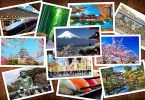 Foto: PIMCO Travel