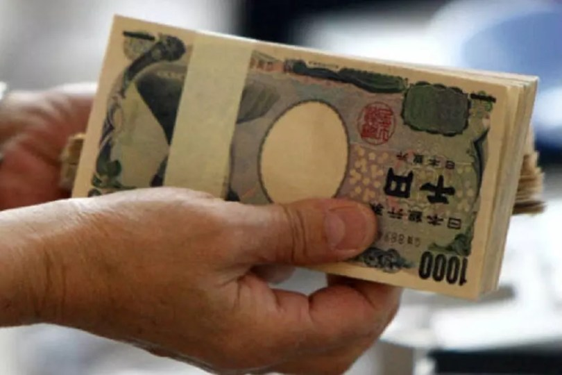 O salários médio e  regular também tiveram ganhos (Foto: Tomohiro Ohsumi)