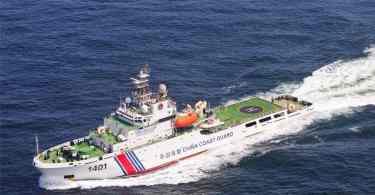 (Foto: Sino Defence)