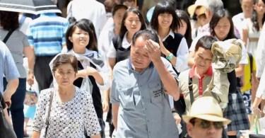 (Foto: Arquivo/Asahi)