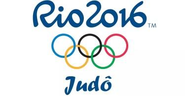 Rio 2016/Judô (Foto: Reprodução/Montagem Mundo-Nipo)