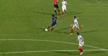 Foto: Reprodução/Eurosport