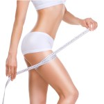 Celulitis y flacidez: Cómo combatirlas naturalmente