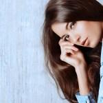 ¿Cómo protegernos contra las emociones negativas?