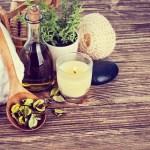 La Aromaterapia Energética: Cómo armonizar los chakras