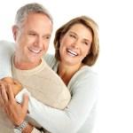 Tips de aromaterapia para mejorar las relaciones