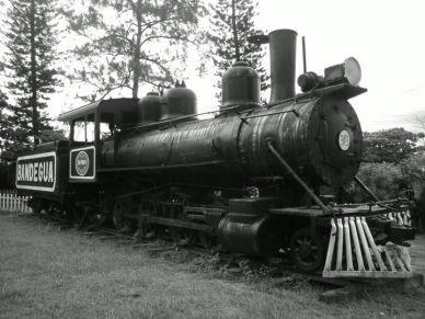 El Origen del Ferrocarril en Guatemala mundochapin imagen