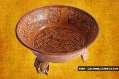 Galería   Fotos del Arte Maya mundochapin imagen