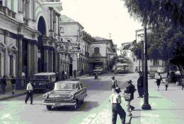 Galería – Fotos de Guatemala de Antaño mundochapin imagen