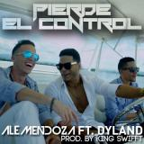 "Video Musical: Ale Mendoza – ""Pierde el Control"""