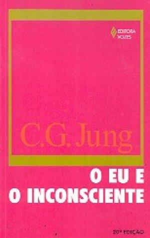 eu_inconsciente_capa