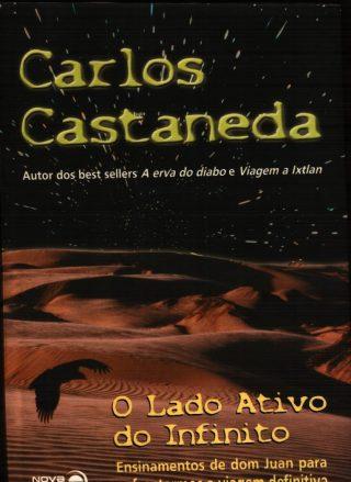 lado_ativo_infinito_capa