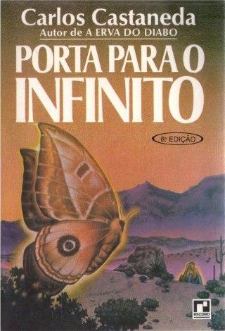 porta_infinito_capa