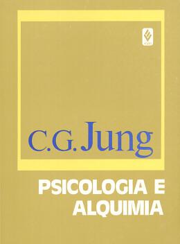 psicologia e alquimia_capa