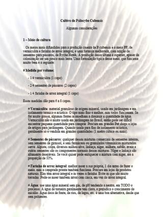 cultivo_cubensis_capa