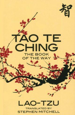 tao_te_ching_capa