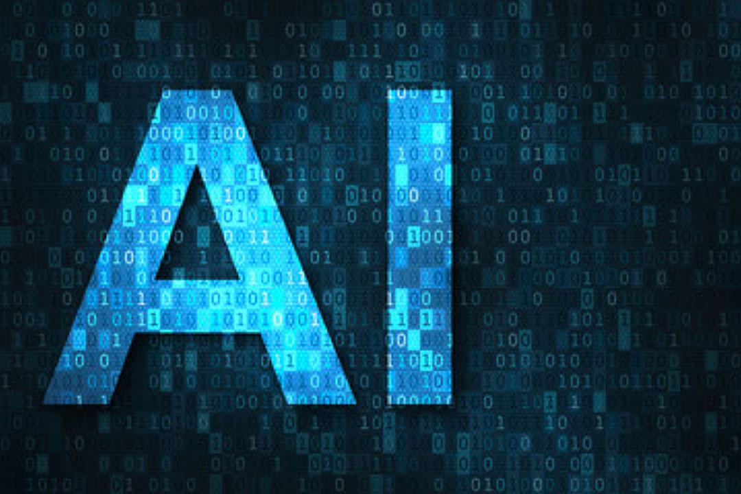Industria de Seguros lidera inversiones en Inteligencia Artificial