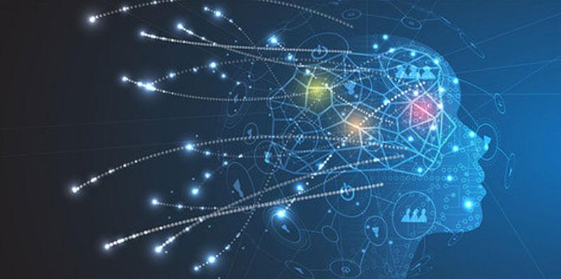 Compendio de conocimientos en Inteligencia Artificial y Robótica