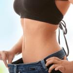 Como Perder Peso Definitivamente