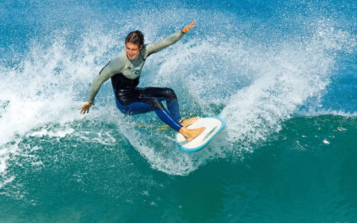 Wipeout Hd Wallpaper Aspectos Fisiol 243 Gicos Y Rendimiento En El Surf Mundo