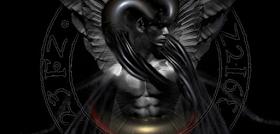 Los 7 demonios más poderosos y sus orígenes