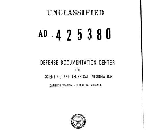 El Proyecto secreto A119 de EE.UU. para detonar una bomba nuclear en la Luna