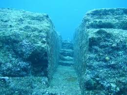 imageseee Las piedras de Bimini, un camino a la Atlántida?