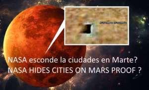 mapa-estructuras-extraterrestre ESTRUCTURAS EN MARTE escondidas en google earth que NASA borro pero NO DEL TODO…DESCÚBRELAS AQUÍ