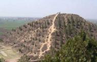 Las pirámides chinas: un misterio para la ciencia