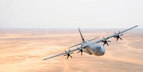 ¿Por qué EE.UU. envió a Irán un avión secreto con 400 millones de dólares en efectivo?