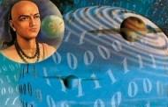 Antigüedad India: la teoría atómica, el vuelo y la gravedad se descubrió hace miles de años.
